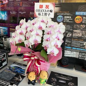 のカスタム事例画像 ソニックプラスセンター新潟@たかぷさんの2019年08月22日18:22の投稿