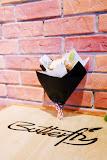 Butterfly Café(花蝴蝶咖啡館)