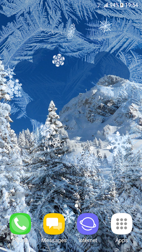 Citaten Winter Apk : Download beautiful winter live wallpaper for pc