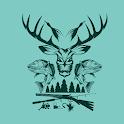 Amenzi - Vânătoare, Pescuit și Regimul Armelor icon