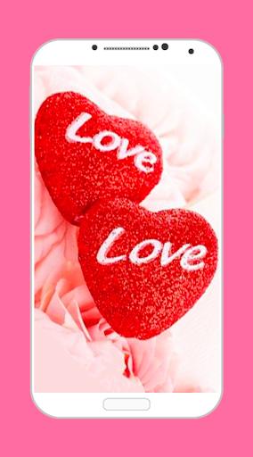 Romantic love GIFs 2018 u2764ufe0fu2764ufe0f 2.0 screenshots 1