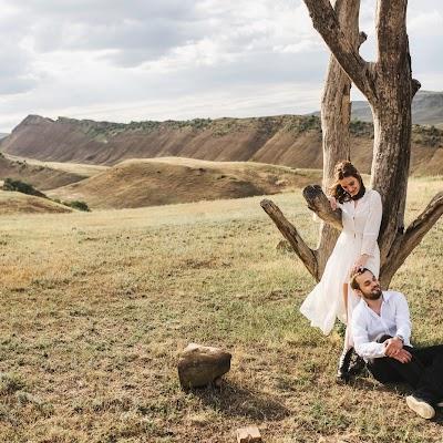 Свадебный фотограф Тарас Ковальчук (TarasKovalchuk). Фотография от 01.01.1970