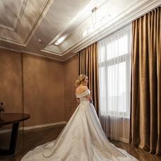 Wedding photographer Ivan Ayvazyan (Ivan1090). Photo of 04.12.2018