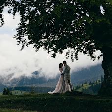 Wedding photographer Oleksandr Nesterenko (NesterenkoPhoto). Photo of 24.07.2018