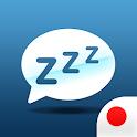 快眠催眠 icon