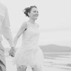 Wedding photographer Nataliya Kazakova (NataliaKazakova). Photo of 28.07.2015