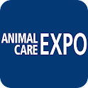 Animal Care Expo icon