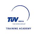 TUV India Training Academy icon