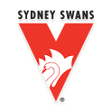Sydney Swans Official App icon