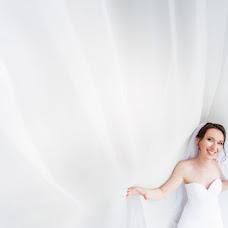 Wedding photographer Ruslan Videnskiy (korleone). Photo of 21.07.2016