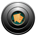 One More Clock Widget Free icon
