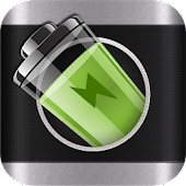 Double Power   Battery Saver