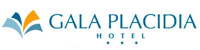 ▷ Hotel Gala Placidia, Benidorm | Web Oficial
