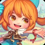 Magica Arena v1.0.5 [Mod]