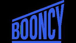 Booncy