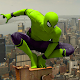 Super Flying Spider : Fighting SuperHero Download for PC Windows 10/8/7