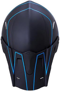 Kali Protectives Alpine Rage Helmet alternate image 7