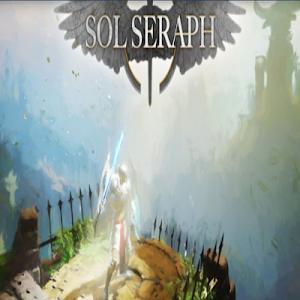Download Tips for SolSeraph APK latest version game for