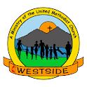 Westside UMC icon