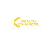 3kwealthenhancer Client App Icon