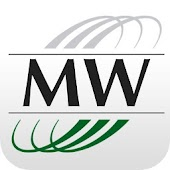 MW Financial Group