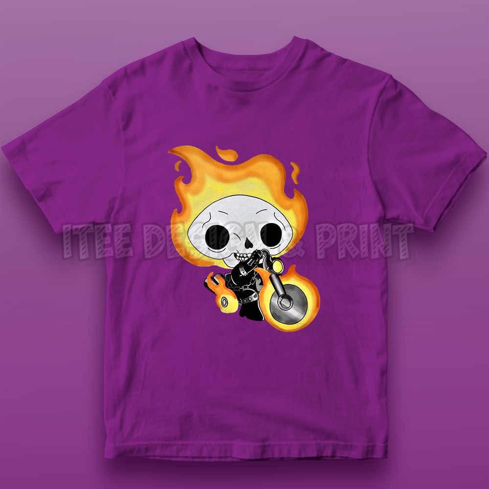 Ghost Rider 20