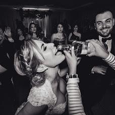 Wedding photographer Rahimed Veloz (Photorayve). Photo of 23.05.2018