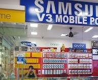 V3 Mobile Point photo 1