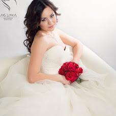 Wedding photographer Roman Medvedev (MedvedevR). Photo of 02.07.2013