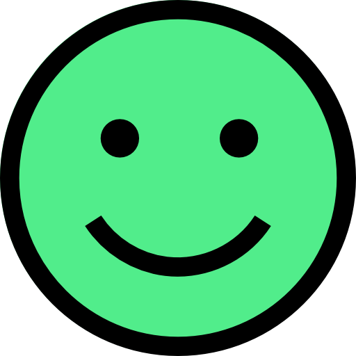 Emoji Rate Picker View file APK Free for PC, smart TV Download