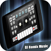 DJ Remix Music  Guide