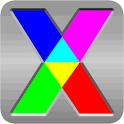 Pixelgarde icon