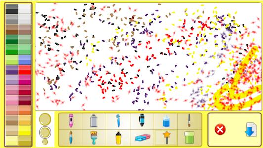 Kids Draw screenshot 2