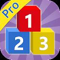 Preschool Math Pro
