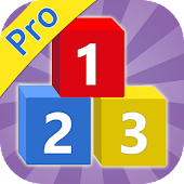 Kids: Math Thinking - PRO