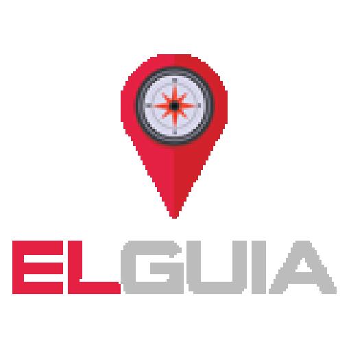 GuiaControl 遊戲 App LOGO-硬是要APP
