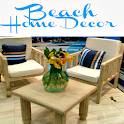 Beach Home Décor