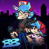 Friday Night Funkin Big Brother (BB) mod