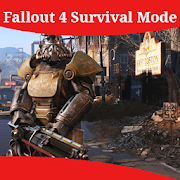 Download Fallout 4 Survival Mode Tips APK for Android Kitkat