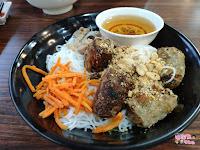 蓮城越南料理