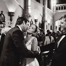 Свадебный фотограф José maría Jáuregui (jauregui). Фотография от 03.08.2017