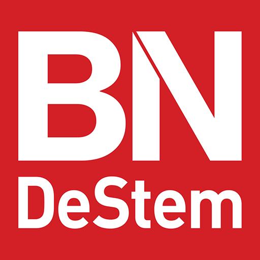 BN DeStem Nieuws