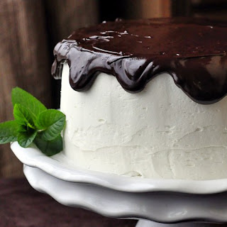 Sour Chocolate Cake Recipes