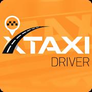 XTaxiDriver icon