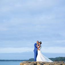 Wedding photographer Antony Trivet (antonytrivet). Photo of 13.09.2017