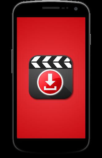 حمل فيديوهات من النت