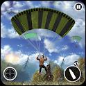 Free Squad Survivor :Modern battleground 2k21 icon