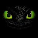 Animation Dragon Wallpapers icon