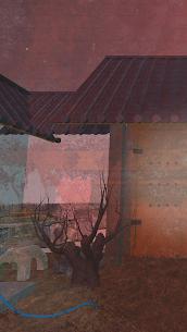 Escape Game – Temple of Evil 7