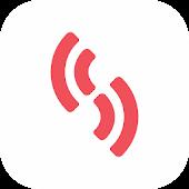 SoundStream: всё, что звучит